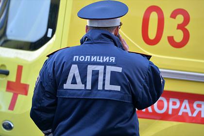 На Ставрополье облитый грязью мужчина убил автомобилиста одним ударом