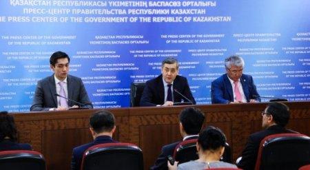 В Казахстане изучается вопрос введения особых требований к внешнему виду - Ермекбаев