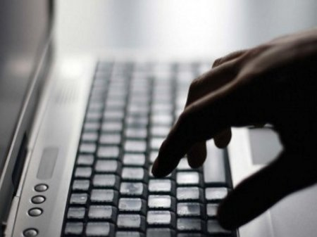 Google предупредила пользователей о новом виде интернет-мошенничества