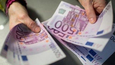 Девять казахстанцев - узников концлагерей фашистской Германии - получили по €2500