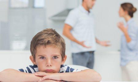 Мужчина отменил отцовство в иртышском райсуде, узнав, что сын похож на нового сожителя бывшей жены
