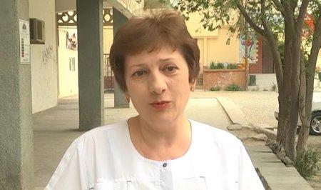 Даулет Тагибаев: С 2018 года цены на лекарства в аптеках будут контролироваться