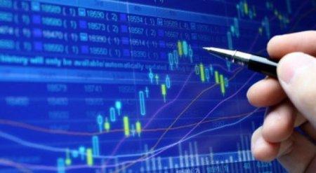 МВФ ожидает рост реального ВВП Казахстана