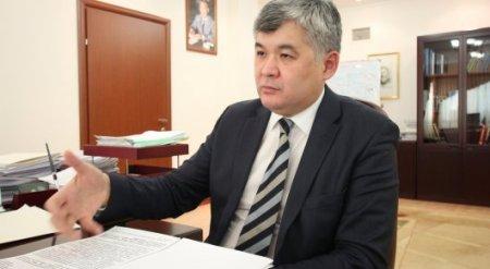 Глава Минздрава прокомментировал качество казахстанских лекарств