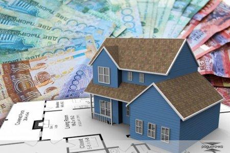Казахстанцы стали активнее покупать жилье