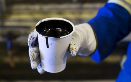 США обрушат цены на нефть своим новым рекордом - СМИ