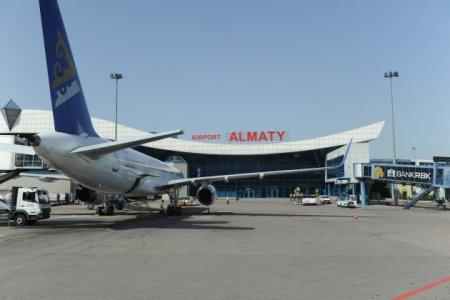 Цены на авиабилеты могут вырасти