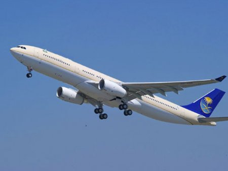 Селфи к паспорту приравняла одна из авиакомпаний в Бразилии
