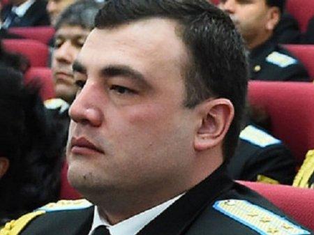 Мешки денег и золота найдены в доме родителей борца с коррупцией в Таджикистане
