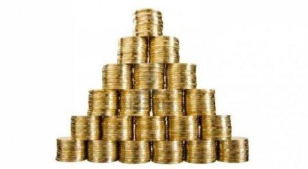 Как работают финансовые пирамиды, рассказали налоговики Астаны