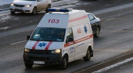 Женщина умерла после лечения у народного целителя в Атырауской области