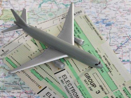 Какими правами обладает авиапассажир