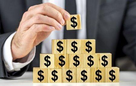 Об участившихся случаях финансовых пирамид предупредили в МВД РК