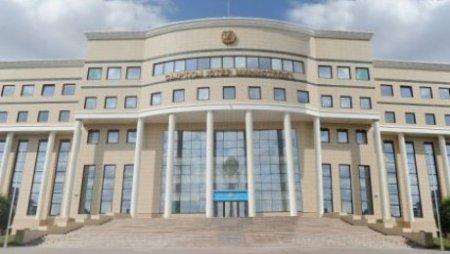 Среди погибших и пострадавших в результате взрыва в Манчестере казахстанцев нет - МИД РК