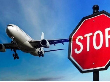 Снять запрет на выезд из РК в режиме онлайн должники смогут уже в июне