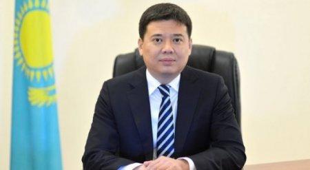 Министр уточнил, кого в Казахстане планируют лишать гражданства