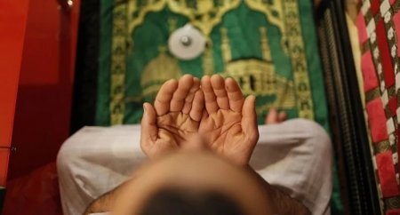 Что разрешается и запрещается делать мусульманам во время Рамазана