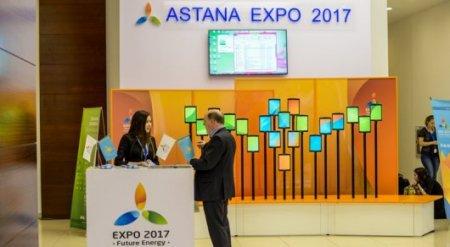В МОН РК попросили госорганы не принуждать казахстанцев покупать билеты на EXPO