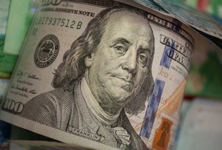Сколько в Казахстане долларовых миллионеров?