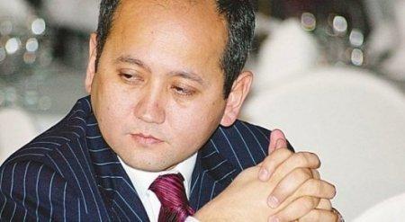 Прокурор запросил для Аблязова 20 лет лишения свободы