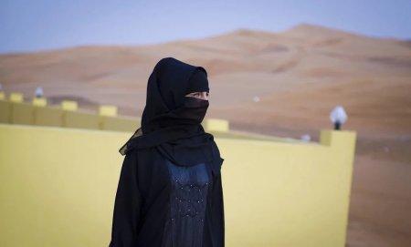 В Казахстане уже осенью могут запретить черную одежду и бороды