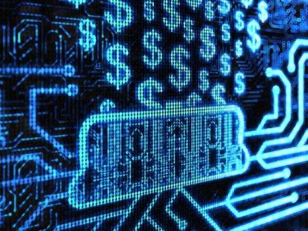 Статус операций с электронными деньгами намерен определить Нацбанк РК