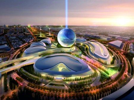 Астанчанка нашла подвох при покупке билетов на развлечения в рамках EXPO