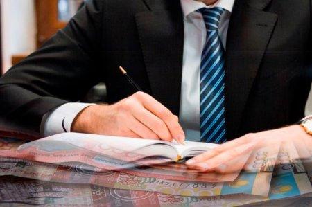 Услуги адвокатов в Казахстане министр юстиции назвал дорогими