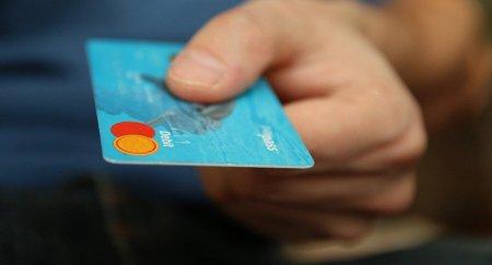 Нацбанк прокомментировал ситуацию со списанием средств с карточек Казкома