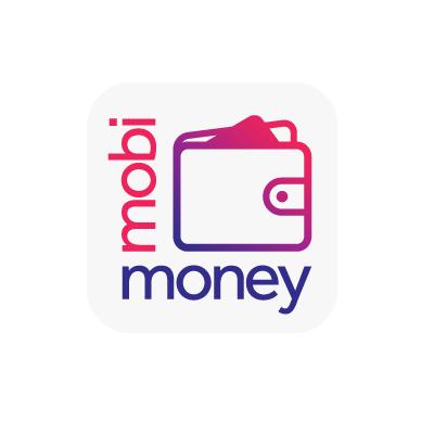 mobiMoney расширяет возможности абонентов activ по оплате услуг с баланса мобильного номера