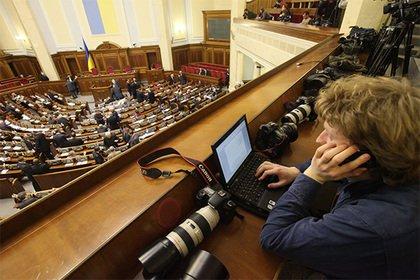 Назван атаковавший украинские и российские компании вирус и противоядие от него