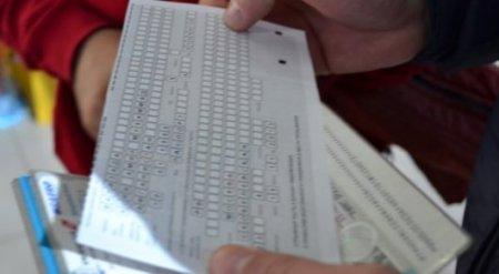 О новых правилах регистрации в городах России предупредили казахстанцев