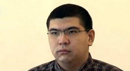 О вызывающем поведении Максата Усенова на борту самолета рассказал казахстанец