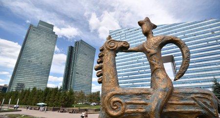 Казахстанцы отдохнут четыре дня на День столицы