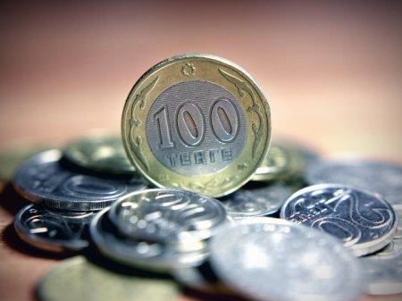 Казахстанцам могут разрешить списывать долги раз в 10 лет