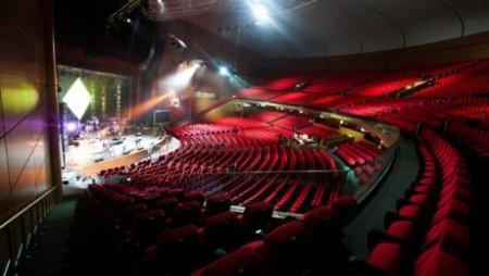 Стали известны цены на концерты и выставки ЭКСПО-2017