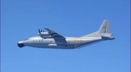 Обломки пропавшего в Мьянме самолета со 116 пассажирами нашли в море