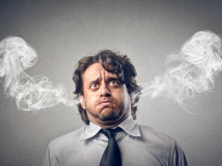 Специалисты назвали способы избавления от стресса