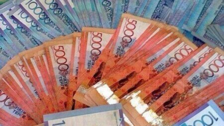 Сотрудник Казпочты потратил в букмекерской конторе 5 млн тенге со счёта компании