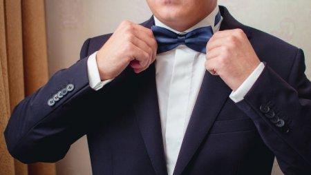 Forbes посчитал суммарное состояние миллиардеров Казахстана