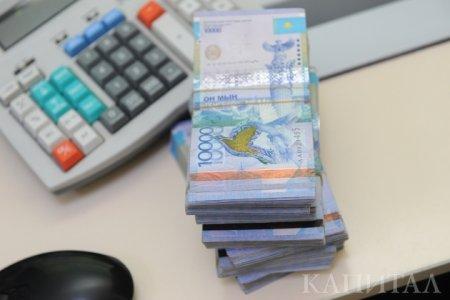 Банкноты без подписи главы Нацбанка — законное платежное средство
