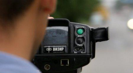 Полиция Казахстана отказывается от ручных радаров - Касымов