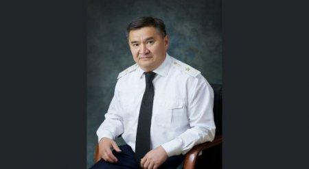 """Замгенпрокурора об уклонении от уплаты налогов: Кто-то все это видит и """"крышует"""""""