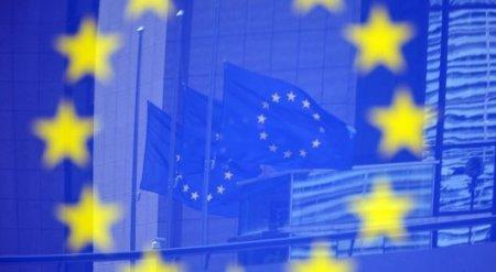 В Евросоюзе отменили плату за роуминг