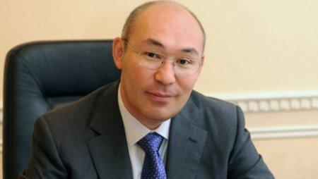 Келимбетов: Средства, неудачно инвестированные ЕНПФ будут возвращены в полном объеме
