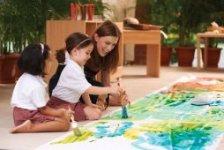 Образование – залог успешного будущего!