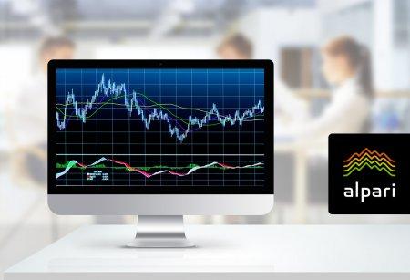 ПАММ-счет - на службе ваших инвестиций