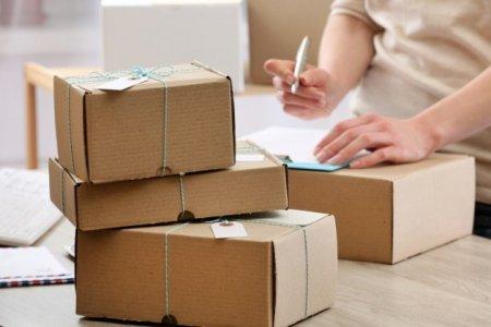 Сроки доставки посылок из Китая в Казахстан сократятся вдвое