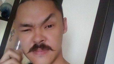 Художник покончил с собой в прямом эфире близ Алматы