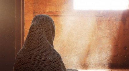 """Ношение религиозной одежды, """"препятствующей распознаванию лица"""", хотят запретить в Казахстане"""